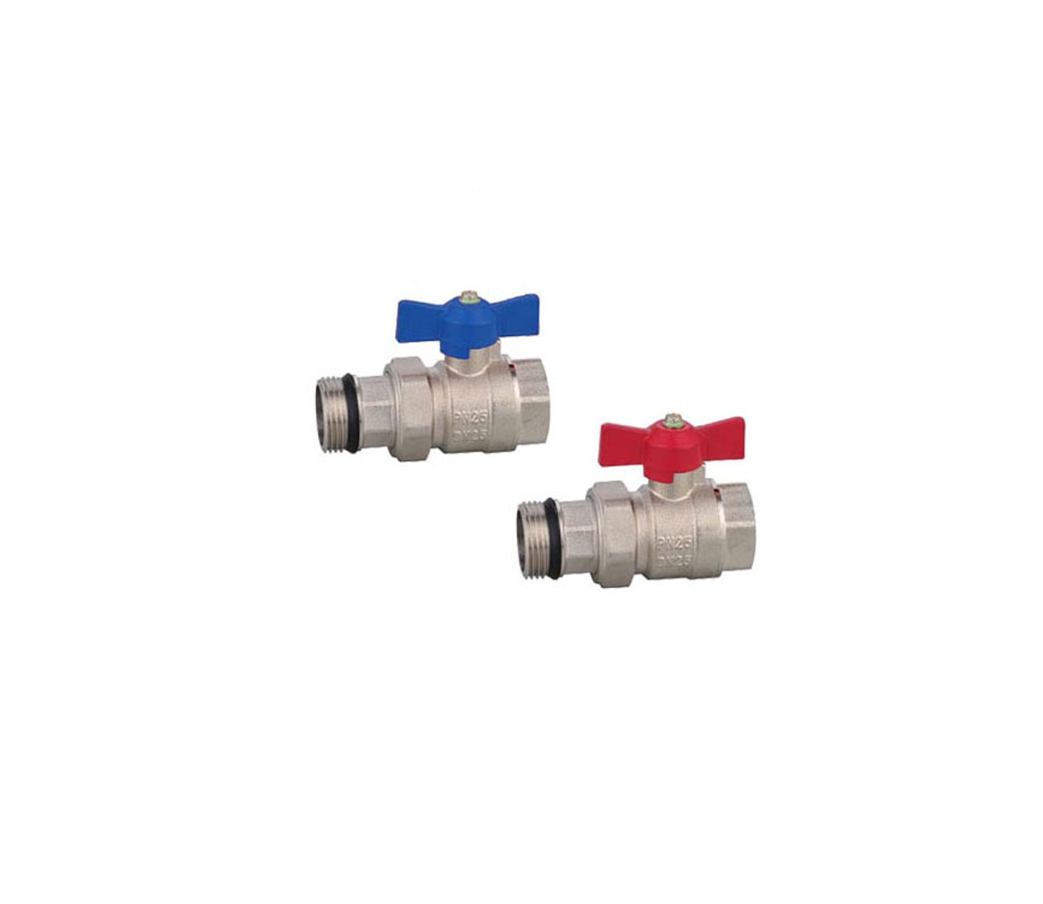 Suntask_1_Inch_Ball_Valve_set_for_Manifold_Blue_and_Red_Handle_Dublin_12.jpg