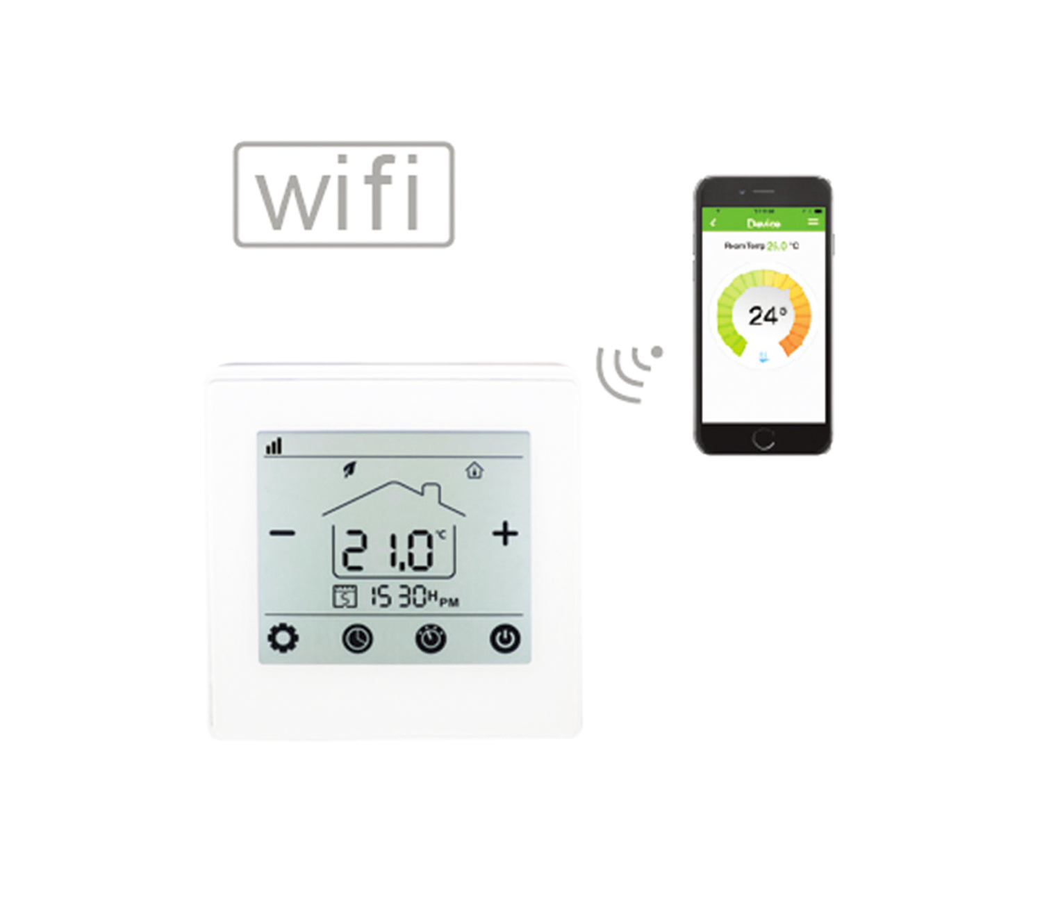 Suntask_HT_09W_Wifi_Thermostat_front2.jpg