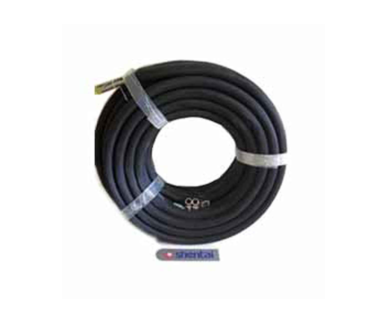 Suntask_10m x DN16_Duo_Flexi_Stainless_Steel_Pipe_Roll.jpg