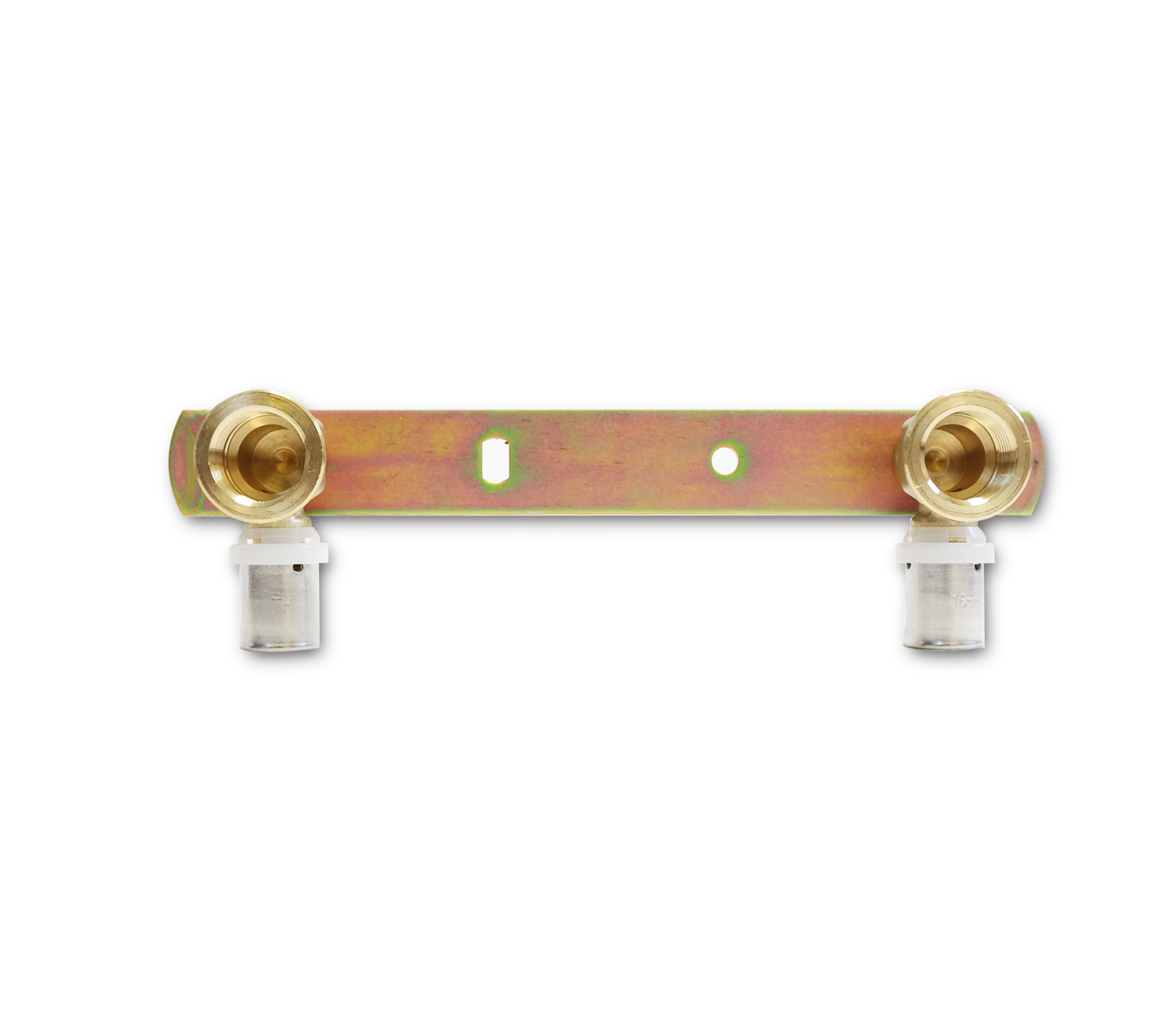 Suntask_shower_bracket_16mm.jpg