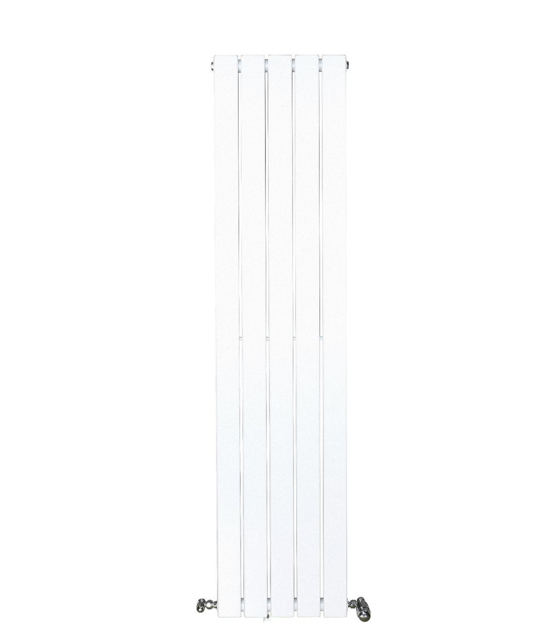 piave designer radiator medium white.jpg
