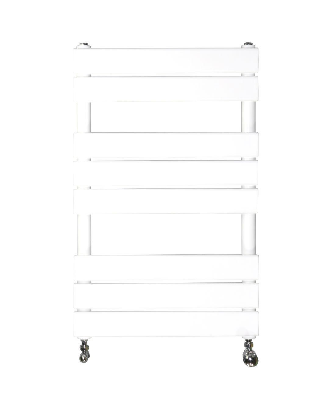 adige designer towel radiator small white.jpg